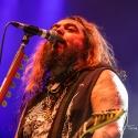 soulfly-rock-harz-2013-12-07-2013-06
