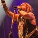 soulfly-rock-harz-2013-12-07-2013-11