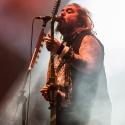 soulfly-rock-harz-2013-12-07-2013-13