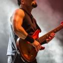 soulfly-rock-harz-2013-12-07-2013-15