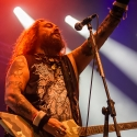 soulfly-rock-harz-2013-12-07-2013-16