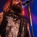 soulfly-rock-harz-2013-12-07-2013-17