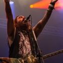 soulfly-rock-harz-2013-12-07-2013-18