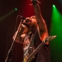 soulfly-rock-harz-2013-12-07-2013-20