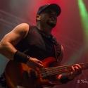 soulfly-rock-harz-2013-12-07-2013-21