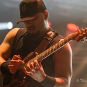 soulfly-rock-harz-2013-12-07-2013-23