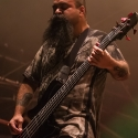 soulfly-rock-harz-2013-12-07-2013-24