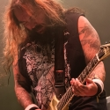 soulfly-rock-harz-2013-12-07-2013-25