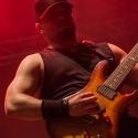 soulfly-rock-harz-2013-12-07-2013-26