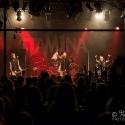stam1na-hirsch-nuernberg-4-11-2014_0006