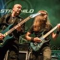 starchild-brose-arena-bamberg-2-10-2014_0005