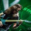 starchild-brose-arena-bamberg-2-10-2014_0008