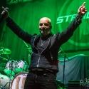 starchild-brose-arena-bamberg-2-10-2014_0010