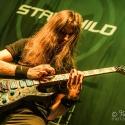 starchild-brose-arena-bamberg-2-10-2014_0016