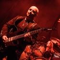 starchild-brose-arena-bamberg-2-10-2014_0029