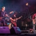 states-and-empires-rockfabrik-nuernberg-19-01-2014_0004