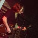 states-and-empires-rockfabrik-nuernberg-19-01-2014_0008