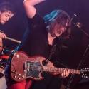 states-and-empires-rockfabrik-nuernberg-19-01-2014_0011
