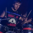 states-and-empires-rockfabrik-nuernberg-19-01-2014_0016