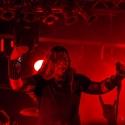 steel-engraved-16-12-2012-rockfabrik-ludwigsburg-18