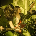 steel-engraved-5-1-2013-club-freyheit-freyung-30