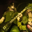 steel-engraved-5-1-2013-club-freyheit-freyung-31