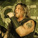 steel-engraved-5-1-2013-club-freyheit-freyung-48