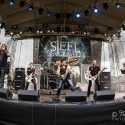steel-engraved-basinfirefest-28-6-2014_0011