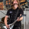 steel-engraved-basinfirefest-28-6-2014_0023