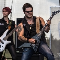 steel-engraved-basinfirefest-28-6-2014_0033