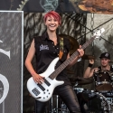 steel-engraved-basinfirefest-28-6-2014_0079