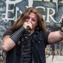 steel-engraved-basinfirefest-28-6-2014_0080