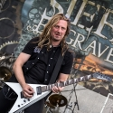 steel-engraved-basinfirefest-28-6-2014_0087