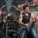 steel-engraved-basinfirefest-28-6-2014_0088