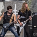 steel-engraved-basinfirefest-28-6-2014_0090