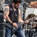 steel-engraved-basinfirefest-28-6-2014_0093