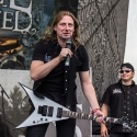 steel-engraved-basinfirefest-28-6-2014_0103