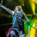 steel-panther-summer-breeze-2016-20-08-2016_0001
