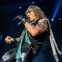 steel-panther-summer-breeze-2016-20-08-2016_0008