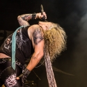 steel-panther-summer-breeze-2016-20-08-2016_0015