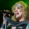 steel-panther-summer-breeze-2016-20-08-2016_0023