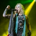 steel-panther-summer-breeze-2016-20-08-2016_0027