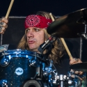 steel-panther-summer-breeze-2016-20-08-2016_0030