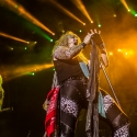 steel-panther-summer-breeze-2016-20-08-2016_0032