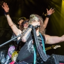 steel-panther-summer-breeze-2016-20-08-2016_0033