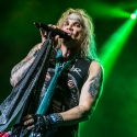 steel-panther-summer-breeze-2016-20-08-2016_0036