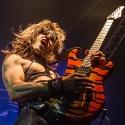 steel-panther-rockfabrik-nuernberg-22-6-2014_0002