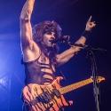 steel-panther-rockfabrik-nuernberg-22-6-2014_0016