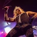 steel-panther-rockfabrik-nuernberg-22-6-2014_0017