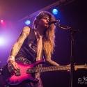 steel-panther-rockfabrik-nuernberg-22-6-2014_0022